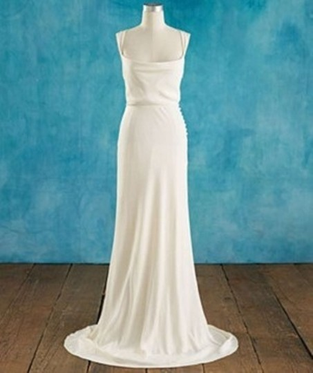 Preload https://img-static.tradesy.com/item/164599/jcrew-ivory-satin-casual-wedding-dress-size-4-s-0-0-540-540.jpg
