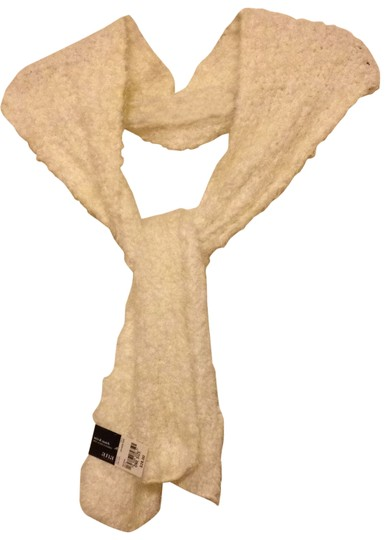 Preload https://item4.tradesy.com/images/ana-a-new-approach-soft-ivory-super-cuddly-scarfwrap-164608-0-0.jpg?width=440&height=440