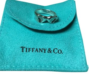 Tiffany & Co. Tiffany & Co. Ring