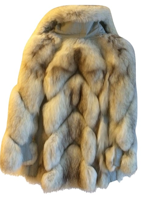 Other Coat Image 0