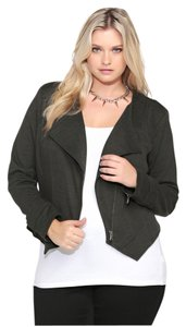 Torrid Brand New New W/ Tags 2x Motorcycle Jacket