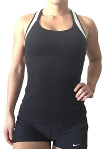 Beyond Yoga Meet your match cami tank top