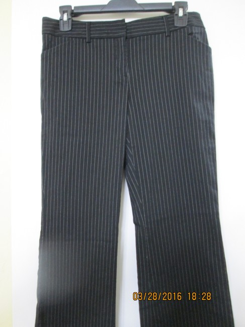 Express Dressed Office Sexy Pants