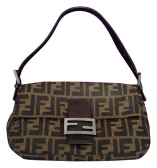 Preload https://item1.tradesy.com/images/fendi-baguette-zucca-fabric-and-leather-hobo-bag-164635-0-0.jpg?width=440&height=440