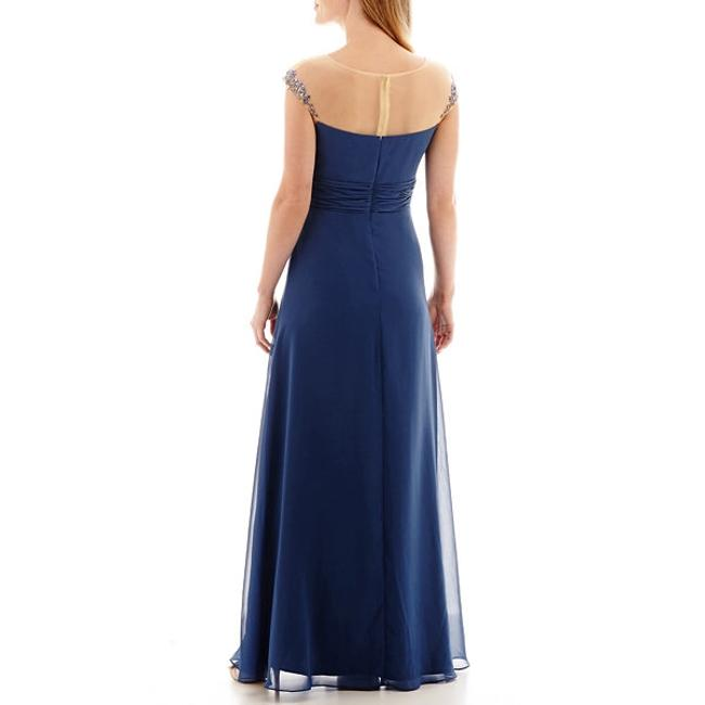 One by eight Dress