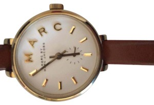 Marc Jacobs Sally Watch 28""