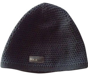 Bula Bula Knit Ski/Winter Fleece Lined Beanie