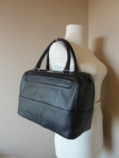Furla Satchel in Black