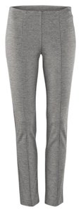 CAbi Straight Pants Gray - #814 from Spring 2015
