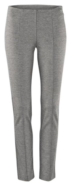 Item - Gray - #814 From Spring 2015 Newport Pants Size 0 (XS, 25)