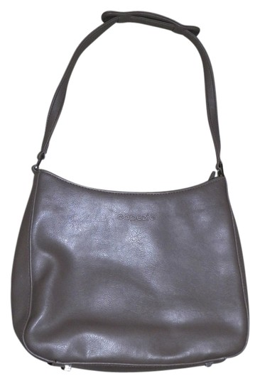 Capezio with accessories Shoulder Bag