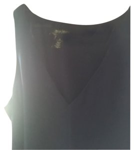 Banana Republic Halter Top