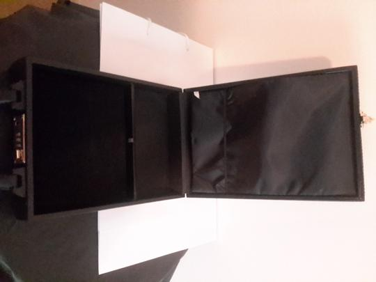 Other 2 jewelry box
