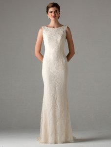 Anne Barge Greta Wedding Dress