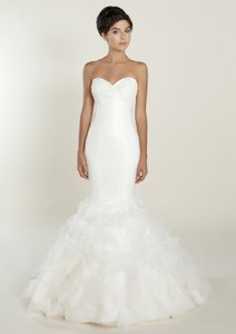 Winnie Couture Esme Wedding Dress