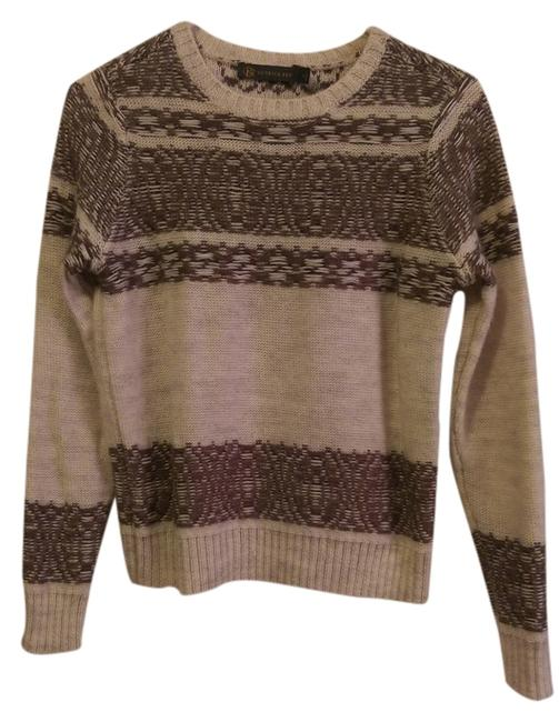 Preload https://item3.tradesy.com/images/the-limited-sweater-1647282-0-0.jpg?width=400&height=650
