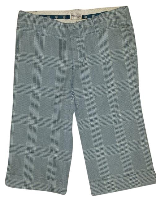 Preload https://item1.tradesy.com/images/american-eagle-outfitters-light-blue-ae-capris-size-2-xs-26-1647300-0-0.jpg?width=400&height=650