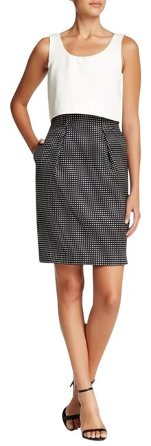 Preload https://img-static.tradesy.com/item/16473397/white-la-dee-dotty-popover-above-knee-workoffice-dress-size-2-xs-0-1-650-650.jpg