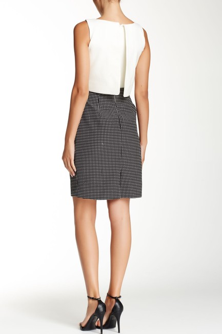 Erin Fetherson Polka Dot Dress
