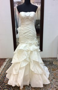 Mary's Bridal Mary's Bridal Moda Bella 3y132 Wedding Dress