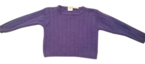 TSE child cashmere Sweater