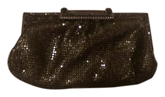 Preload https://item4.tradesy.com/images/the-limited-black-beaded-clutch-1647453-0-0.jpg?width=440&height=440