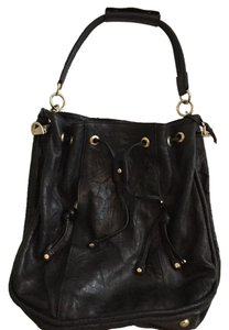 Joy Gryson Hobo Bag