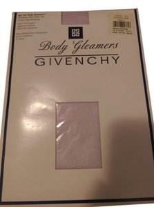 Givenchy Body Gleamers