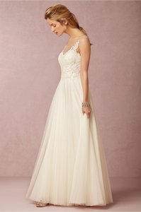 BHLDN Lucca Wedding Dress