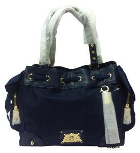 Juicy Couture Malibu Shoulder Bag