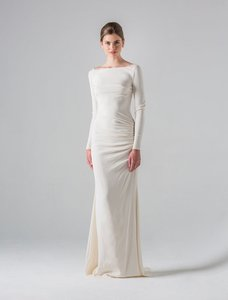 Anne Barge Colmar Wedding Dress