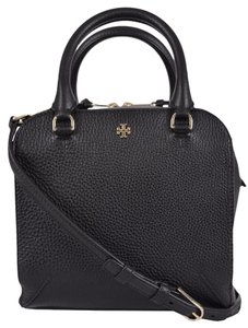 Tory Burch Satchel Satchel Cross Body Bag