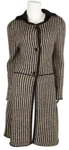 M Missoni Black & White Jacket