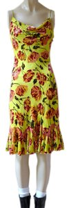 Betsey Johnson Betsy Dress