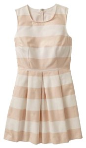Gap short dress Peach on Tradesy