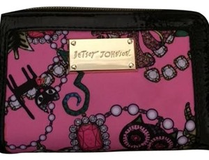 Betsey Johnson N/A