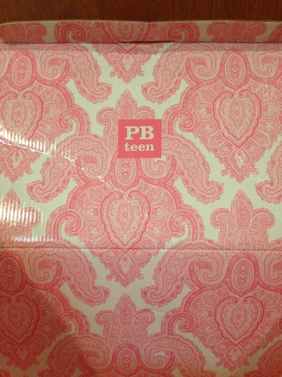 Pottery Barn Pottery Barn Teen Earring and Jewerly holder