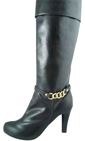 Preload https://img-static.tradesy.com/item/164849/coach-black-collector-s-aida-knee-high-w-gold-chain-bootsbooties-size-us-7-0-0-540-540.jpg