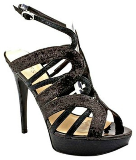 Preload https://item1.tradesy.com/images/guess-85-sexy-black-pumps-1648615-0-0.jpg?width=440&height=440
