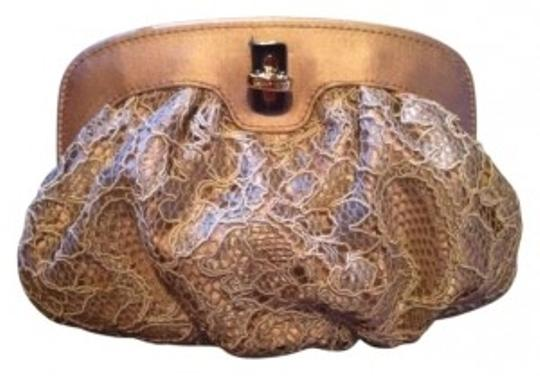 Preload https://item3.tradesy.com/images/dolce-and-gabbana-designer-purse-italian-satin-bridal-ivory-lace-clutch-164862-0-0.jpg?width=440&height=440