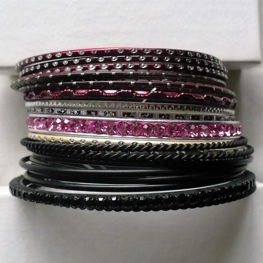 Other *SIMILAR TO* Amrita Singh Indian-Style Bangles