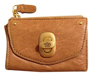 Juicy Couture Juicy Couture Key Chain Wallet