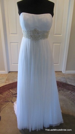 VENUS 9040 Wedding Dress