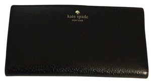 Kate Spade Kate Spade Stacy Grand Street Wallet
