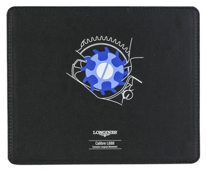 Longines Longines Computer Mouse Pad