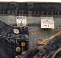 Lucky Brand Boot Cut Jeans-Dark Rinse Image 0