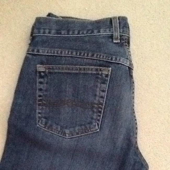 Lucky Brand Boot Cut Jeans-Dark Rinse Image 2