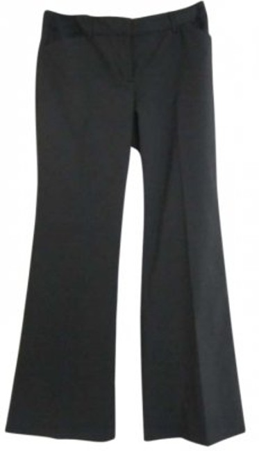 Preload https://item1.tradesy.com/images/express-black-pinstripe-trousers-size-petite-6-s-164915-0-0.jpg?width=400&height=650