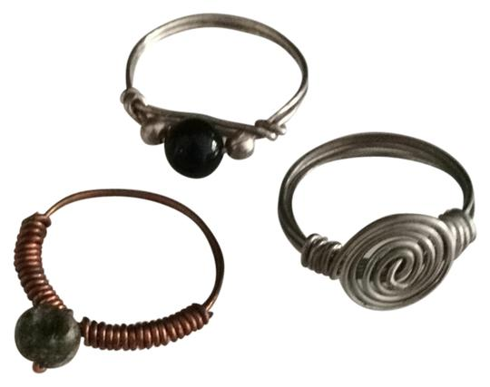 Other Set Of 3 Rings