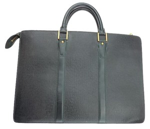 Louis Vuitton Business Dokyuman Laptop Bag